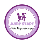 Jump Start Kids Physiotherapy