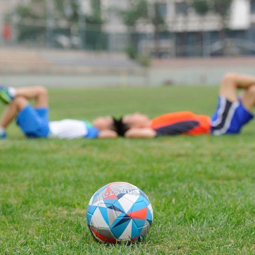athlete-athletes-ball-258395
